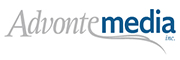 AdvonteMedia