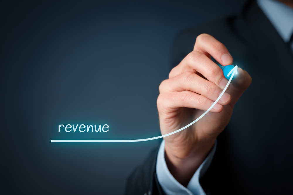 Developing Effective Non-due Revenue Strategies to Reach Targeted Generations