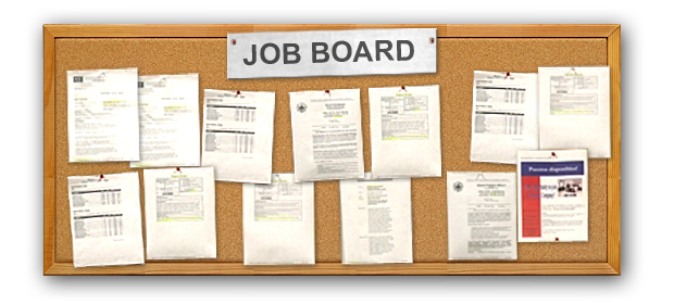 3 Must Dos When Considering Your Job Board