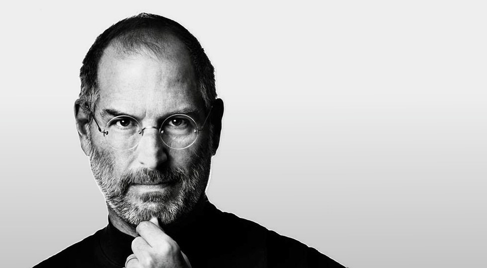 Why we need to find the next Steve Jobs