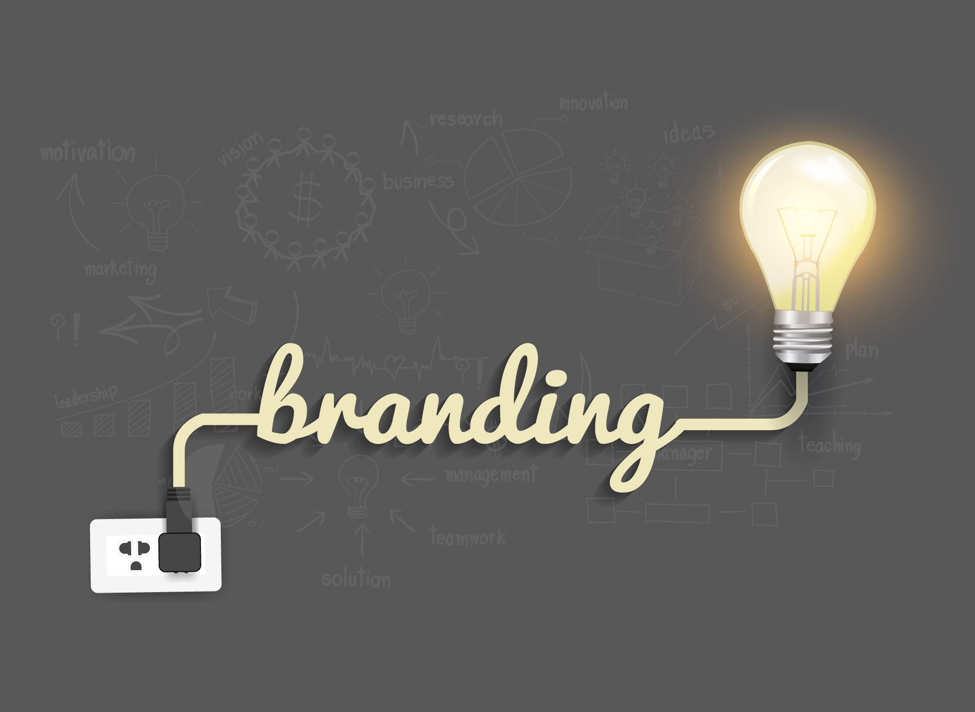Branding your association for the future