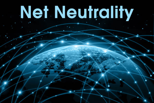 Why Net Neutrality Matters for your Association