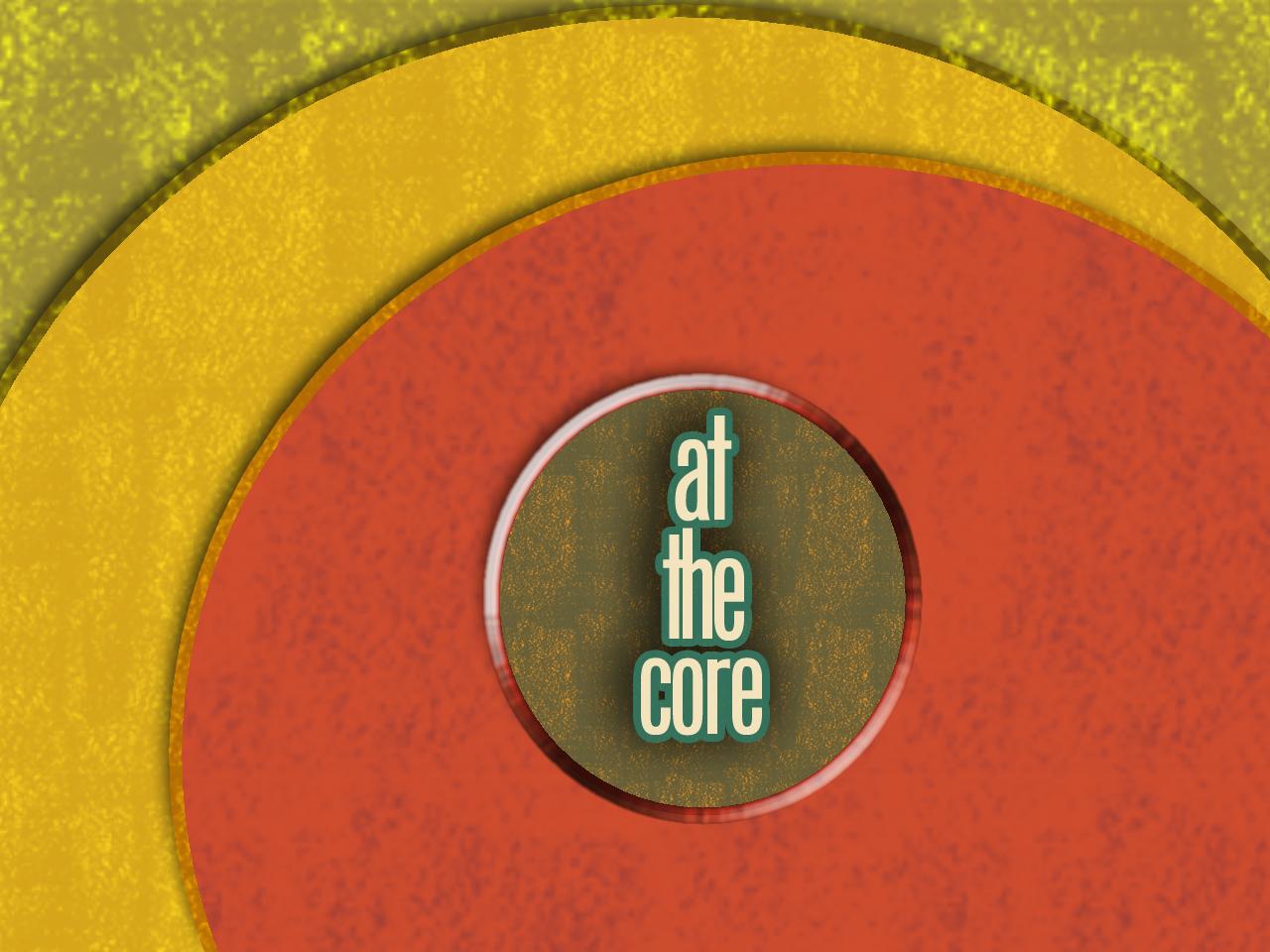 Core CMS platforms
